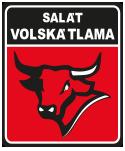 Volská Tlama logo